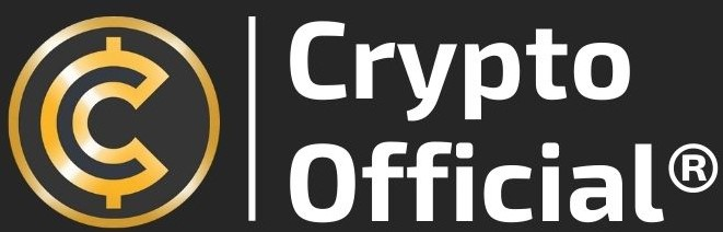 Crypto Store