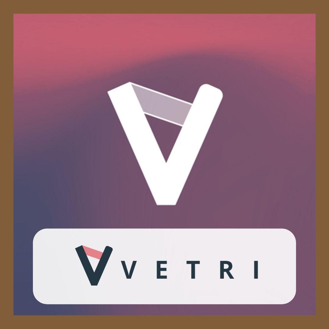 Vetri Merch